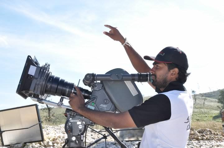 Pegasus Travels Film S...